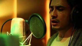 """Teaser of PSL official Anthem """"Dil Say Jaan Laga Day """" by Ali Zafar will be released soon in few day"""