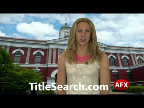 Property title records in Saint Helena Parish Louisiana | AFX