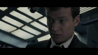 [ HD 1080 ] Best Zoombie Sci Fi Movies - Hᴏʟʟʏᴡᴏᴏᴅ Aᴄᴛɪᴏɴ Sᴄɪ Fɪ Mᴏᴠɪᴇs