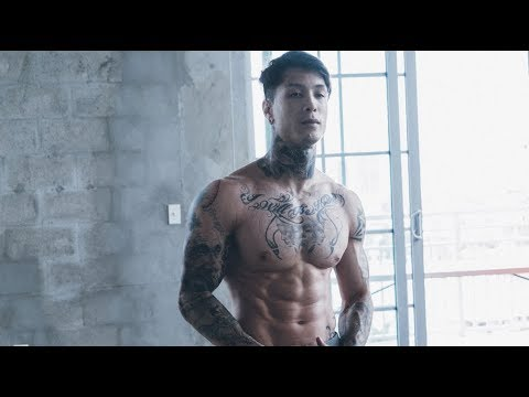 How To Get SIX PACK ABS Fast For Summer | 2018