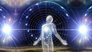 Download Лучшая Медитация перед сном | Тотальная Перезагрузка Тела | Очищение и Освобождение🙏😇 Video