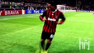 Selebrasi Terbaik Pemain Sepakbola Dunia