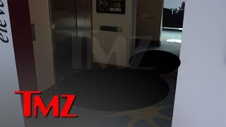 Prince Death Scene Video Released by Cops | TMZ