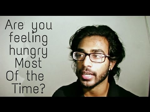What To Do When Hungry/ Intermittent Fasting Tips