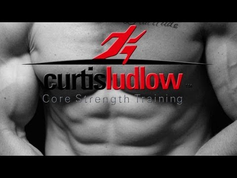 How to Get Six Pack Abs Without Doing Abdominal Exercises