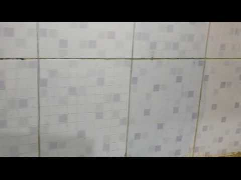 How to Clean Dirty Kitchen Tiles Easily Hindi