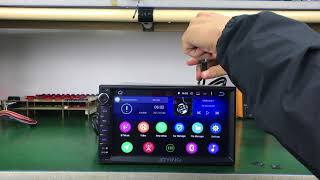 Newest Rockchip Px5 Video - PlayKindle org