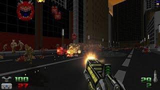 Doom II Pirate Doom Videos - 9tube tv