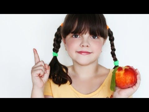 What Are Eating Disorders in Children? | Eating Disorders