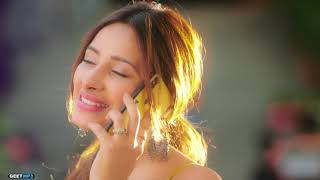 Yaari : Karaj Randhawa (Teaser) Latest Punjabi Songs 2019 | Geet MP3