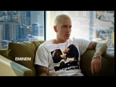Dr.Dre Tell How He Discovered Eminem In 'The Defiant Ones' which Now tune in HBO.