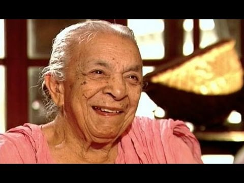 Zohra Sehgal Said She Wants Sex At Age Of 97 - BT