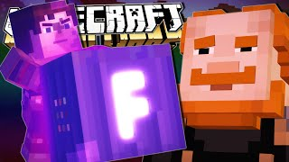 Minecraft Story Mode   THE FORMIDI-BOMB!!   Episode 3 [#3]