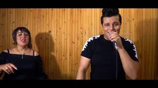 Hamza Mignon- Semhouna Rana 3aychin Ghaya- Avec amine  la colombe (clip - studio 2019)