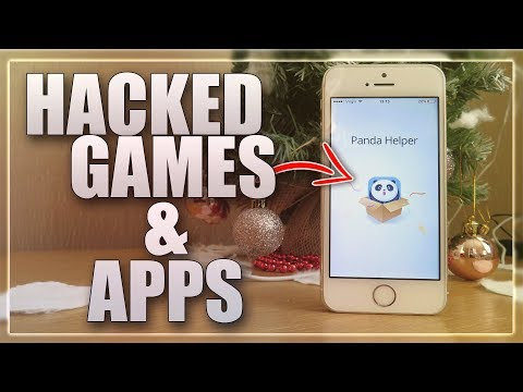NEW* Jailbreak Cydia Alternative!  iOS 11.1 - 11.2  iPhone & iPad