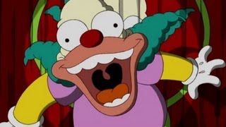 Top 10 Secondary Simpsons Characters