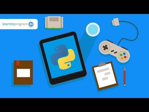 How to create Game : Python GUI 101 with Tkinter Complete TUTORIAL