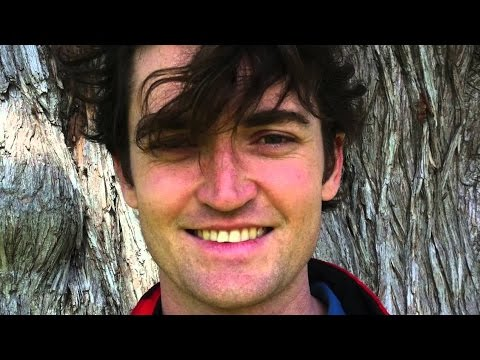 Silk Road Creator Gets Life in Prison