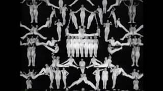 1930s Warner Brothers Musicals
