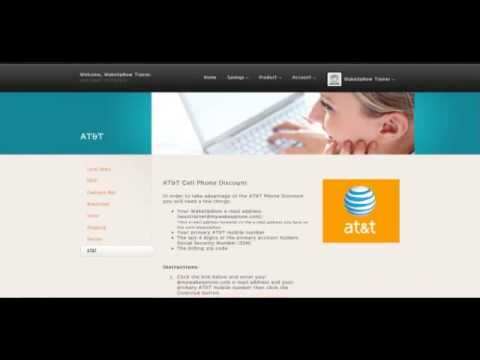 WakeUpNow ATT Verizon T Mobile Discount