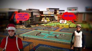NBA 2K19 BEST SHARP JUMPSHOT Videos - 9tube tv