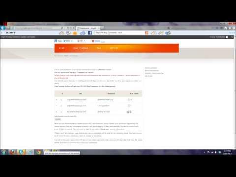 High PR Blog Comments Service   High Pagerank Link Building