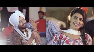 11Km (Full Video) | Gurjaan | Gags2dios  | Latest Punjabi Song 2018 | Speed Records