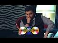Download Danut Ardeleanu - Barbat cu doua familii (Official video) In Mp4 3Gp Full HD Video