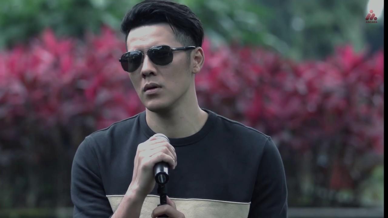 Download Papinka - Aku Yang Sayang (Official Video) MP3 Gratis
