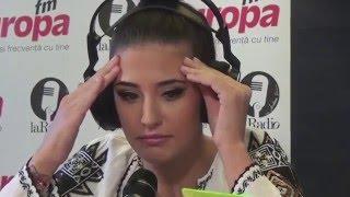 Download La Radio cu Andreea Esca si Antonia