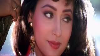 Kitni hasarat hai hame tum se (1080p HD video) Bollywood  hd video