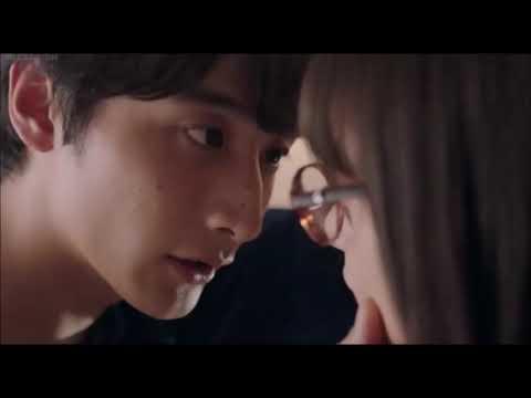 Xxx Mp4 Mission Of Love Watashi Ni Xx Shinasai わたしに××しなさい 3gp Sex
