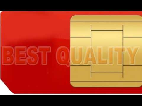 BUY internet calling cards uae