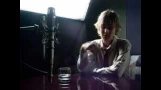 Silverchair - Inside The Neon Ballroom