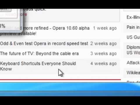 Windows 7 - Quitting non-responsive programs