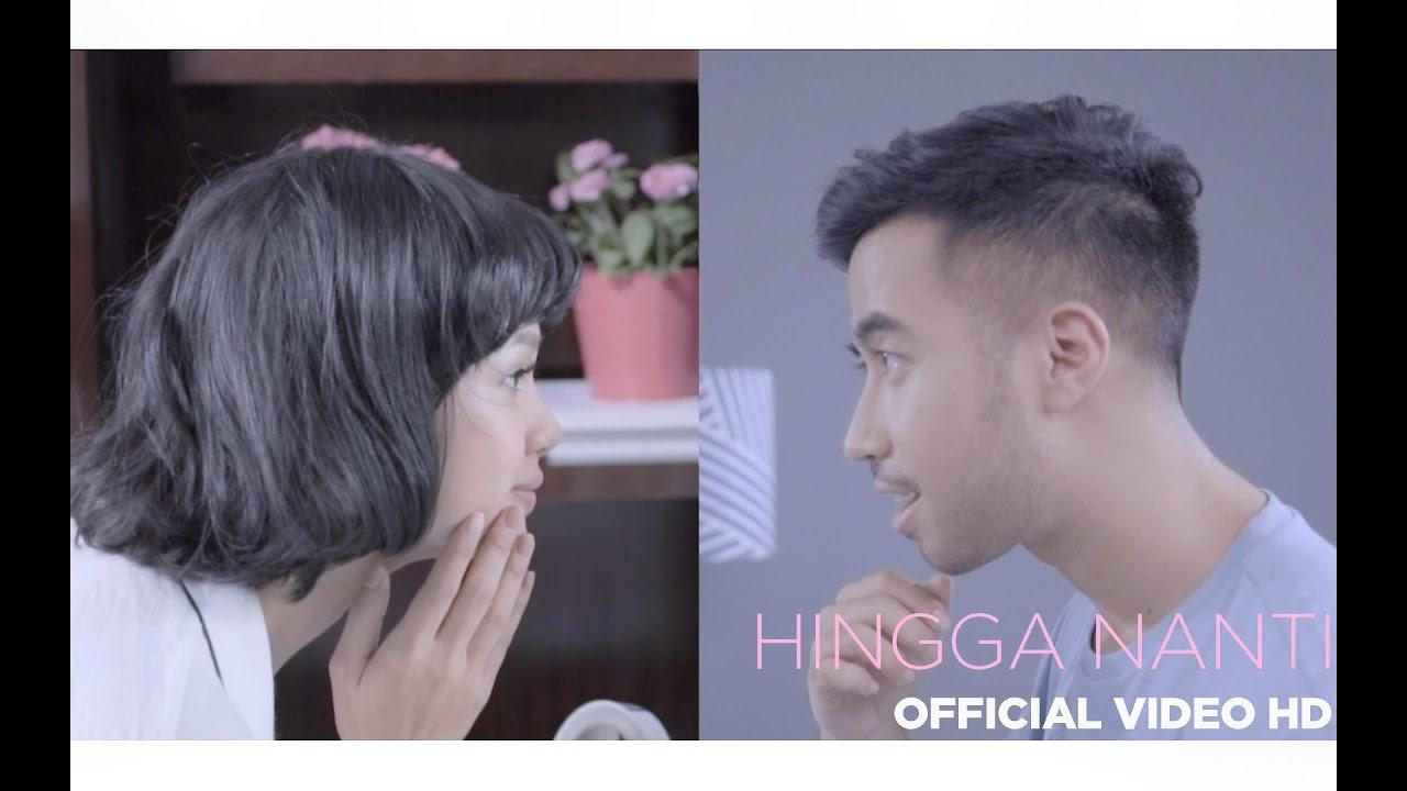 Download Vidi Aldiano - Hingga Nanti (feat. Andien) MP3 Gratis