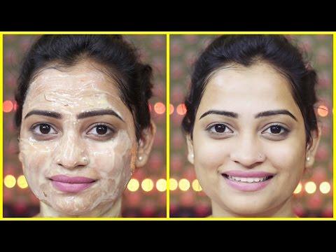 Get CLEAR SKIN,SPOTLESS SKIN,FAIR SKIN,GLOWING SKIN just in 3 Days 100% Effective Skin Whitener Pack