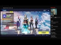Download   Playing With Randoms MP3,3GP,MP4