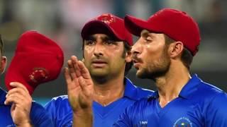 Download Icc Banne | Afghanistan Cricket Team | Afghanistan Cricket Team Banne For 15 Year Video