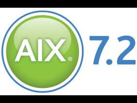 AIX cluster Configuration Step by Step