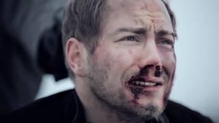 Mahna Mahna Killer  (HD -2011) The best a short film.mp4