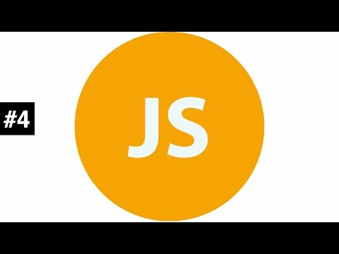 Javascript Tutorial For Beginners 2017 Datatypes and Condition Statement 4
