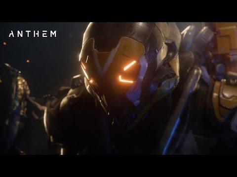 watch Anthem Official Teaser Trailer