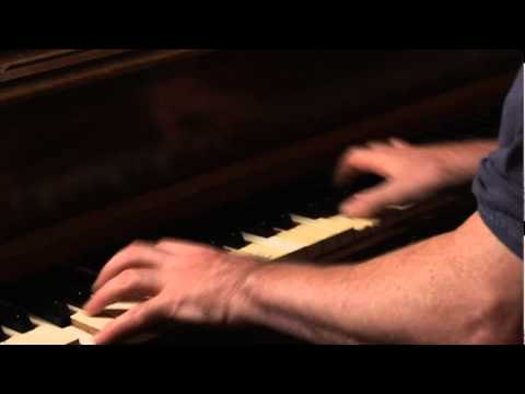 Jon Cleary - History of New Orleans Piano