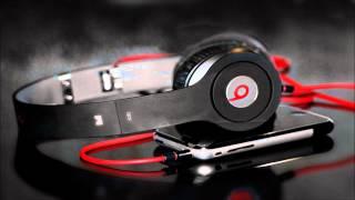 Beats De Reggaeton (instrumental) (prod. By Xavier Valdivieso)
