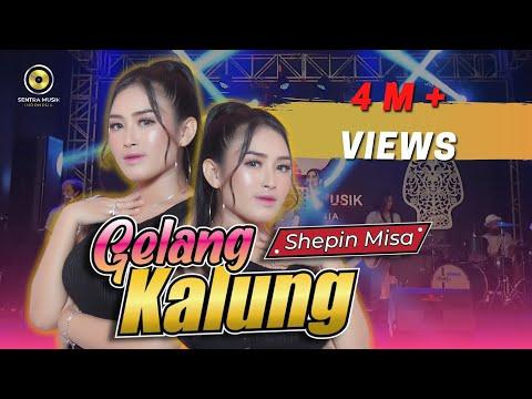 Download Lagu Shepin Misa Gelang Kalung Mp3