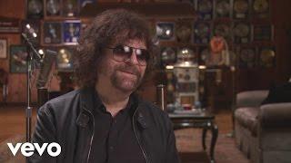 ELO - Jeff Lynne
