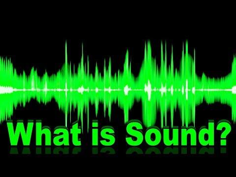 Digital Audio Explained (Hindi)