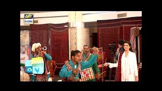 Sindhi Culture Ka Eik Behtreen Kartab Jo Bahut kam Log Jante Hain