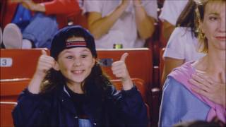 Baseball and the Ballerina - Trailer